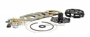 Kit Embrague Power Clutch 6 muelles Pinasco