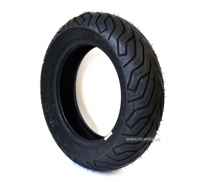 Pneumatico Michelin City grip M/C 54L Reinf (120/70-10)