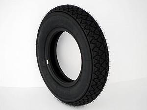 Neumático vee rubber VRM 054