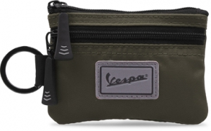 "Cartera ARMY GREEN ""TRAIL"" Cartera ARMY GREEN ""TRAIL"""