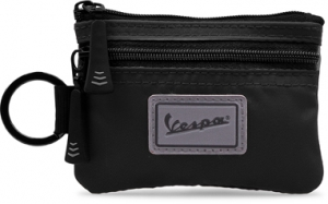 "Cartera ""TRAIL"" NEGRA Cartera ""TRAIL"" NEGRA"
